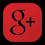 Google_plus-512