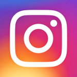 iphone-instagram-icon-png-24