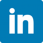 linkedin-icon-png-transparent-background-15